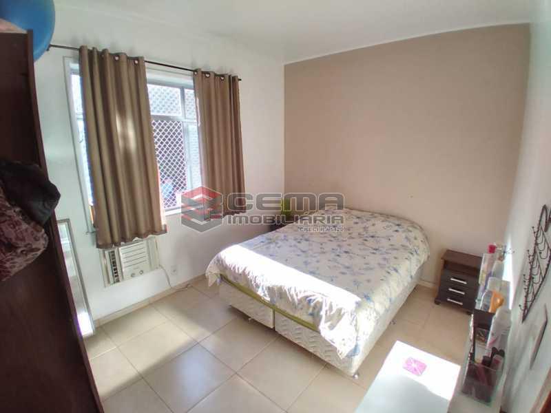 07bab58f-8bc3-4f74-81d0-657bc7 - Apartamento 2 quartos à venda Santa Teresa, Zona Centro RJ - R$ 600.000 - LAAP25219 - 24