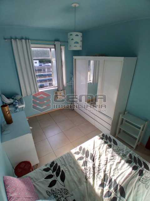 7f8168e8-9ad2-4206-ad25-80d283 - Apartamento 2 quartos à venda Santa Teresa, Zona Centro RJ - R$ 600.000 - LAAP25219 - 25