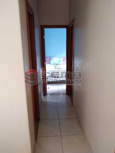 4063bc8d-af54-4cd9-9710-380e1d - Apartamento 2 quartos à venda Santa Teresa, Zona Centro RJ - R$ 600.000 - LAAP25219 - 29
