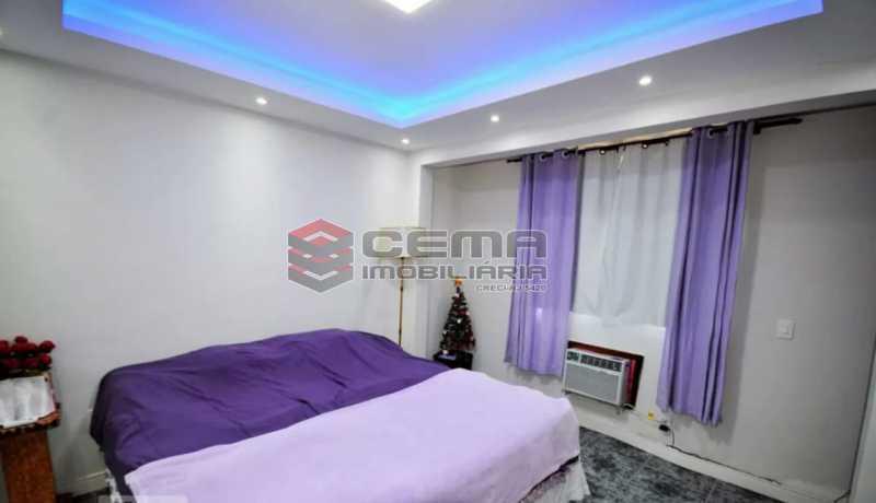 e9b99184-95ac-45d8-bd81-b96de2 - Casa de Vila 2 quartos à venda Glória, Zona Sul RJ - R$ 359.000 - LACV20057 - 7