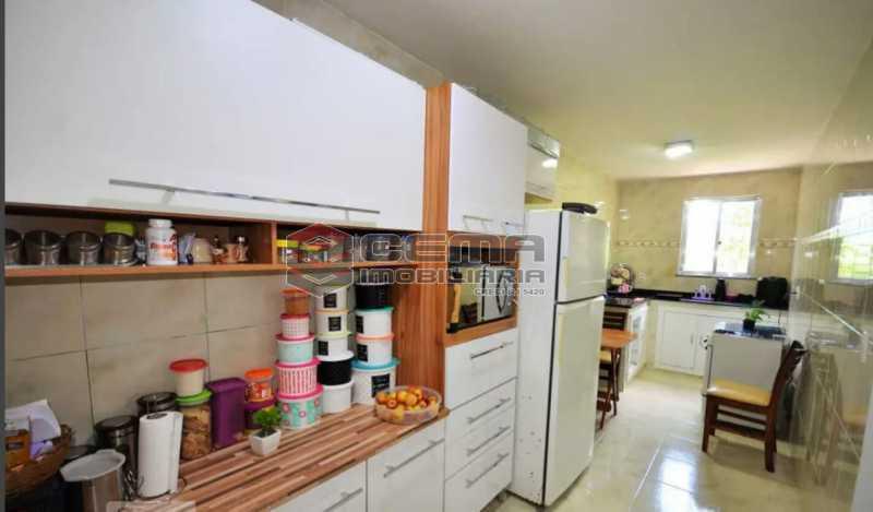 e8407669-ecde-4317-8caa-16b08e - Casa de Vila 2 quartos à venda Glória, Zona Sul RJ - R$ 359.000 - LACV20057 - 17