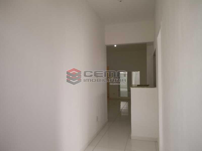 052017832805453 - Apartamento 2 quartos à venda Botafogo, Zona Sul RJ - R$ 499.000 - LAAP25228 - 7