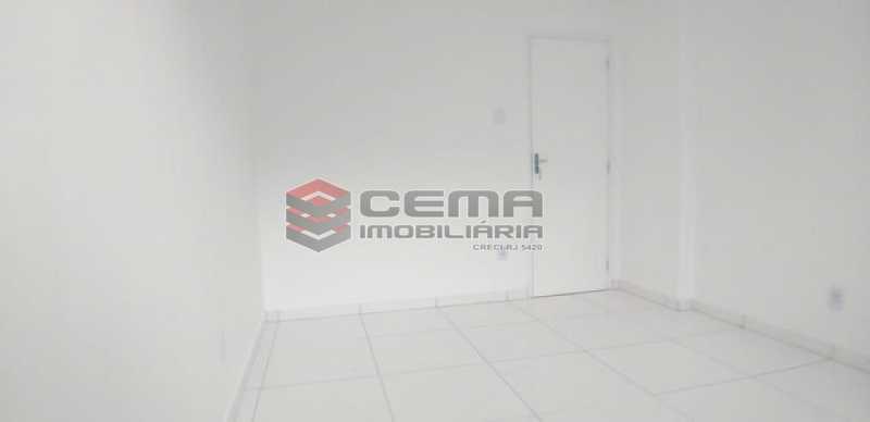 053070598219807 1 - Apartamento 2 quartos à venda Botafogo, Zona Sul RJ - R$ 499.000 - LAAP25228 - 9