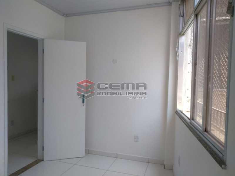 053078351577271 - Apartamento 2 quartos à venda Botafogo, Zona Sul RJ - R$ 499.000 - LAAP25228 - 12