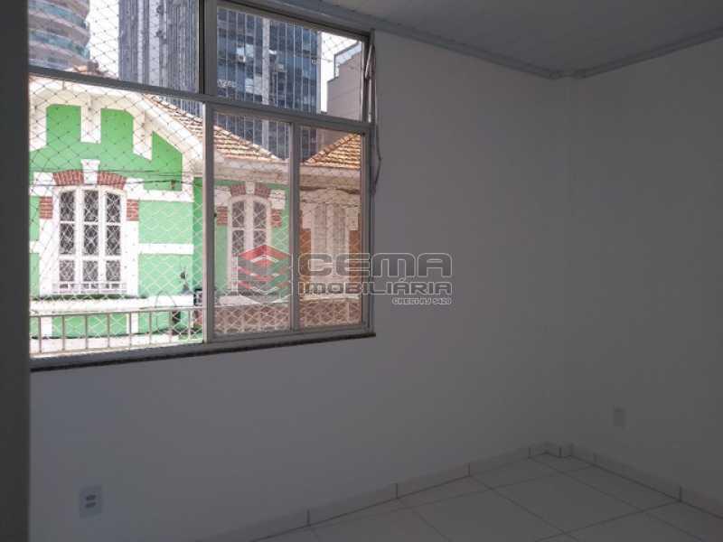 055030591366715 - Apartamento 2 quartos à venda Botafogo, Zona Sul RJ - R$ 499.000 - LAAP25228 - 16