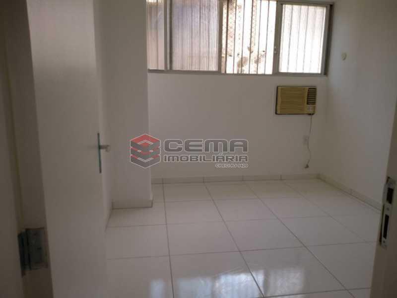 058092715847696 - Apartamento 2 quartos à venda Botafogo, Zona Sul RJ - R$ 499.000 - LAAP25228 - 21