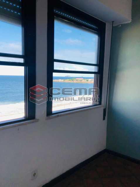 1 6 - Apartamento 1 quarto à venda Copacabana, Zona Sul RJ - R$ 1.200.000 - LAAP12931 - 3