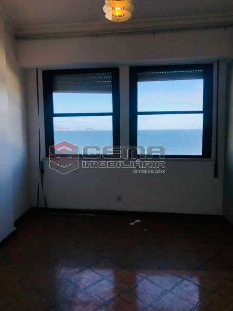 1 9 - Apartamento 1 quarto à venda Copacabana, Zona Sul RJ - R$ 1.200.000 - LAAP12931 - 4