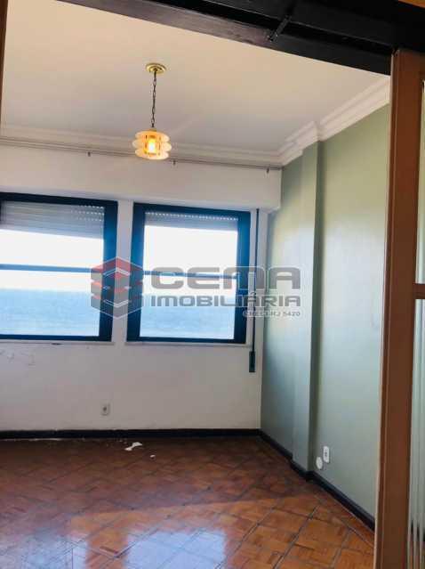 1 12 - Apartamento 1 quarto à venda Copacabana, Zona Sul RJ - R$ 1.200.000 - LAAP12931 - 6