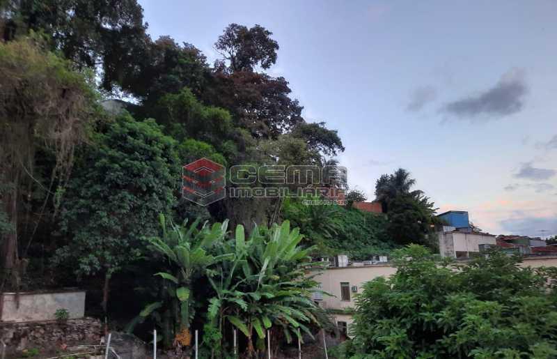 WhatsApp Image 2021-04-19 at 1 - Apartamento 1 quarto à venda Glória, Zona Sul RJ - R$ 380.000 - LAAP12932 - 5