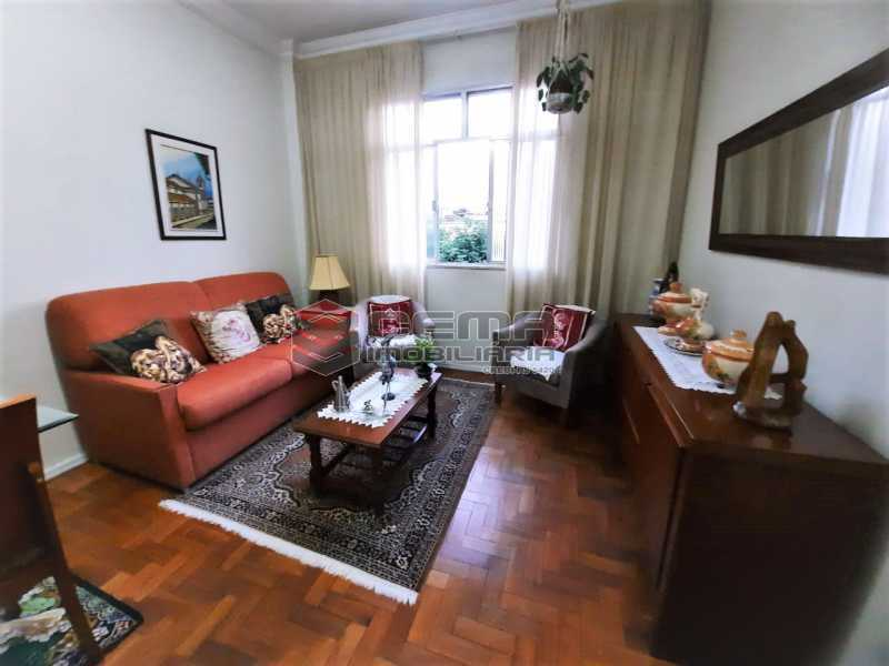 WhatsApp Image 2021-04-19 at 1 - Apartamento 1 quarto à venda Glória, Zona Sul RJ - R$ 380.000 - LAAP12932 - 8