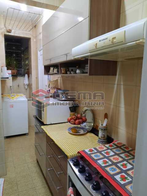 WhatsApp Image 2021-04-19 at 1 - Apartamento 1 quarto à venda Glória, Zona Sul RJ - R$ 380.000 - LAAP12932 - 20