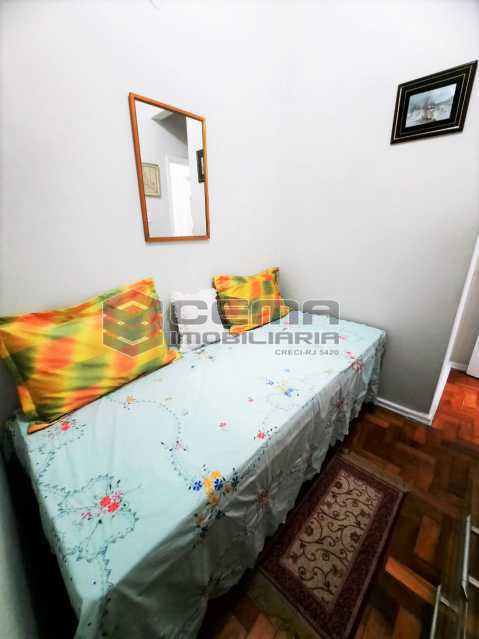WhatsApp Image 2021-04-19 at 1 - Apartamento 1 quarto à venda Glória, Zona Sul RJ - R$ 380.000 - LAAP12932 - 13