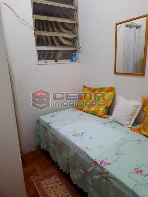 WhatsApp Image 2021-04-19 at 1 - Apartamento 1 quarto à venda Glória, Zona Sul RJ - R$ 380.000 - LAAP12932 - 12
