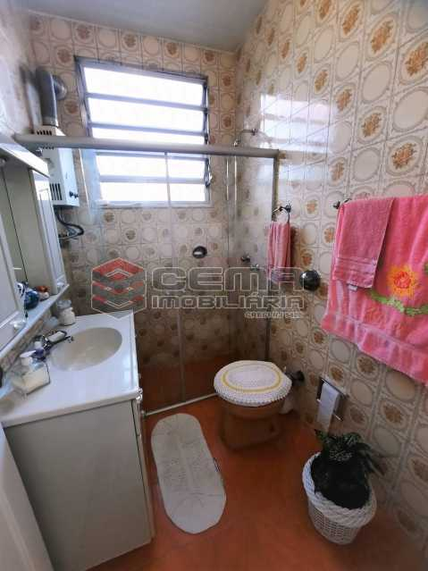 WhatsApp Image 2021-04-19 at 1 - Apartamento 1 quarto à venda Glória, Zona Sul RJ - R$ 380.000 - LAAP12932 - 15