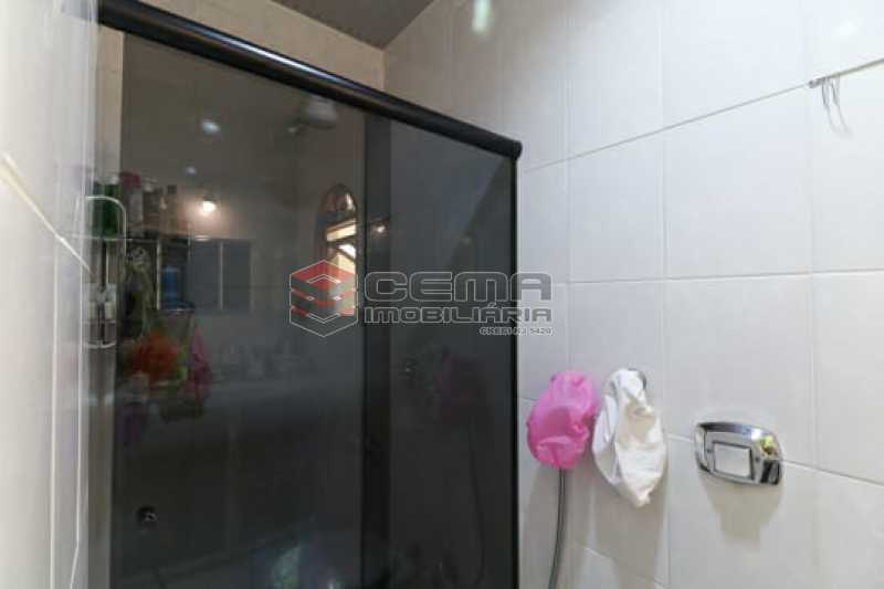 16 - Casa 4 quartos à venda Glória, Zona Sul RJ - R$ 980.000 - LACA40121 - 18