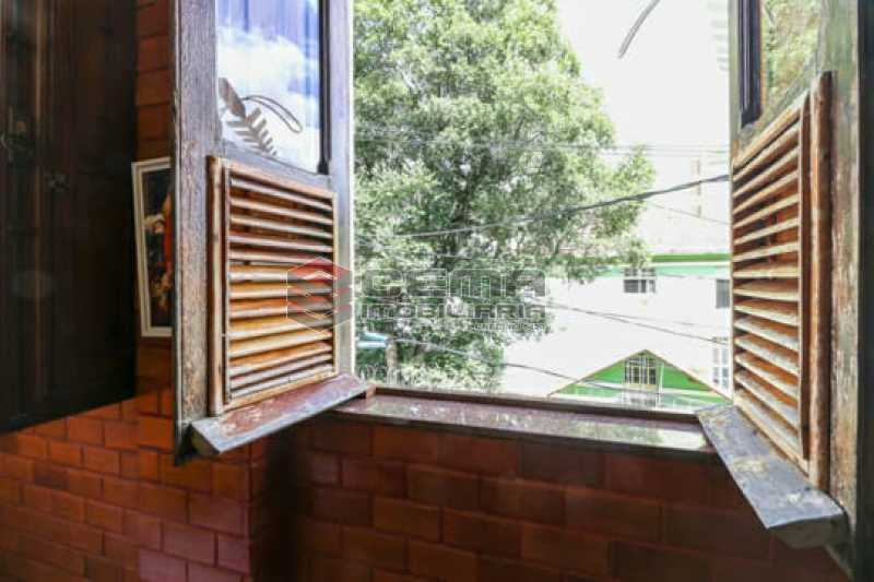 1 - Casa 4 quartos à venda Glória, Zona Sul RJ - R$ 980.000 - LACA40121 - 5