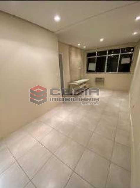 353f19e92a62da7f319a9b6aa88a8a - Apartamento 1 quarto à venda Humaitá, Zona Sul RJ - R$ 680.000 - LAAP12934 - 18
