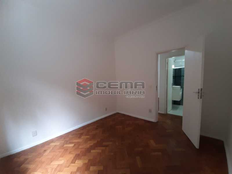 20210421_135242 - Apartamento 1 quarto à venda Laranjeiras, Zona Sul RJ - R$ 450.000 - LAAP12937 - 9