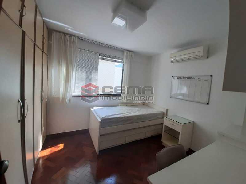 WhatsApp Image 2021-04-28 at 2 - Apartamento para alugar com 3 quartos na Lagoa, Zona Sul, Rio de Janeiro, RJ. 112m² - LAAP34484 - 19