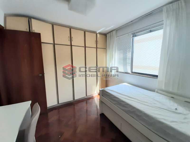WhatsApp Image 2021-04-28 at 2 - Apartamento para alugar com 3 quartos na Lagoa, Zona Sul, Rio de Janeiro, RJ. 112m² - LAAP34484 - 20