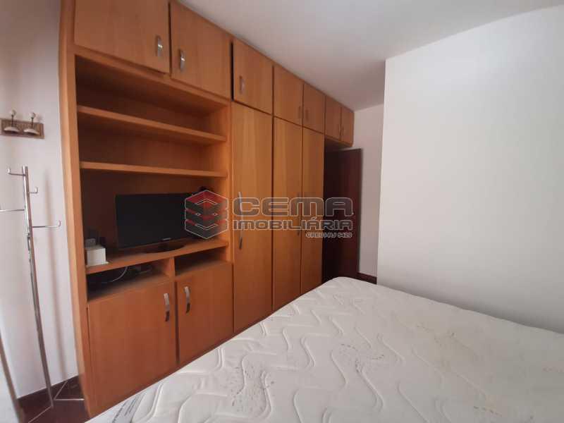 WhatsApp Image 2021-04-28 at 2 - Apartamento para alugar com 3 quartos na Lagoa, Zona Sul, Rio de Janeiro, RJ. 112m² - LAAP34484 - 23