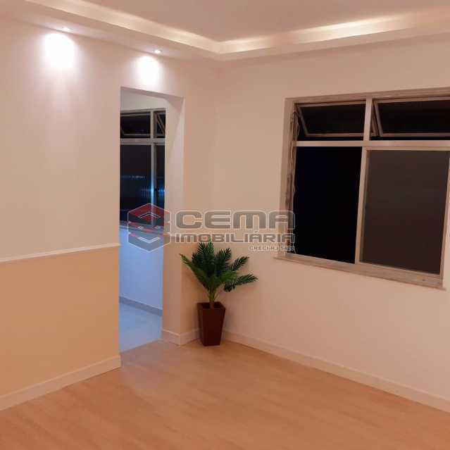 9b6eb761-a68b-4e0a-8aa3-86b692 - Loft à venda Centro RJ - R$ 238.000 - LALO00021 - 5