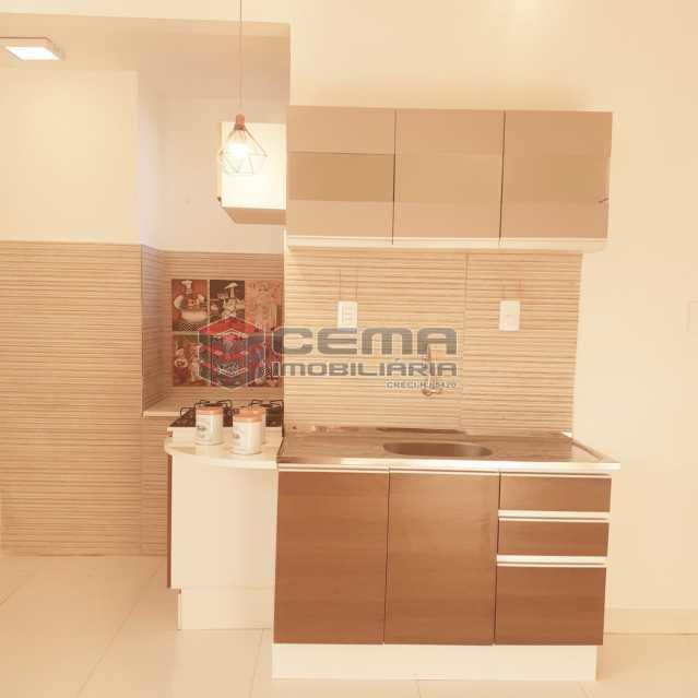 ec5a6f92-26fe-4089-baad-d55426 - Loft à venda Centro RJ - R$ 238.000 - LALO00021 - 23
