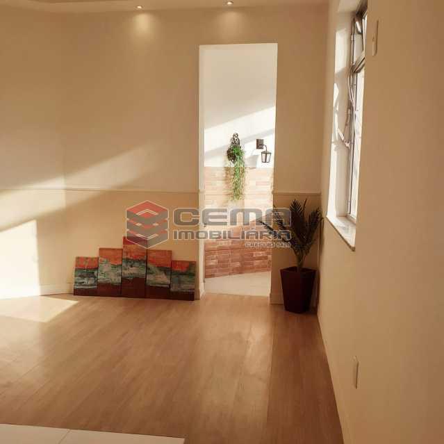 faf4117a-fe23-482d-8633-07d768 - Loft à venda Centro RJ - R$ 238.000 - LALO00021 - 11