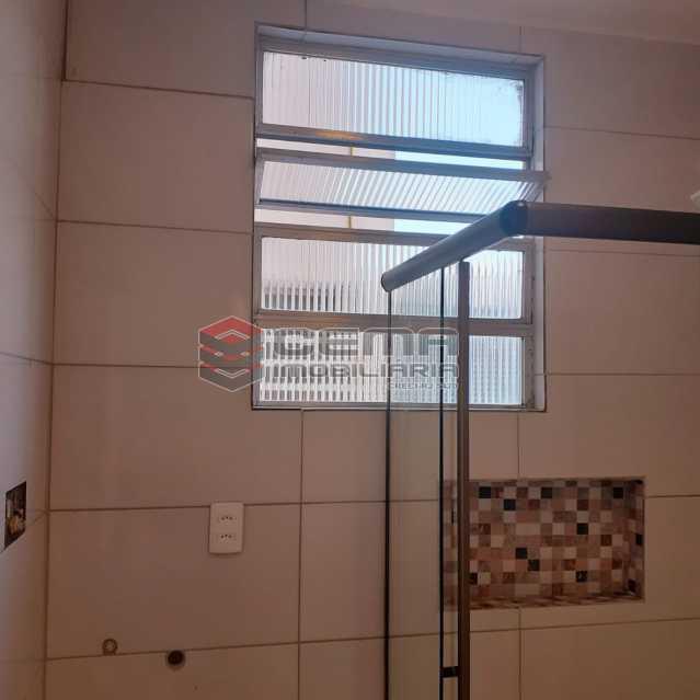 ff141200-f574-4892-b528-0a2bf5 - Loft à venda Centro RJ - R$ 238.000 - LALO00021 - 15