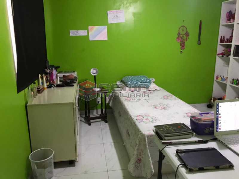 03bff907-c2e9-4865-bc5d-f9d3f0 - Casa de Vila 4 quartos à venda Flamengo, Zona Sul RJ - R$ 2.400.000 - LACV40030 - 9