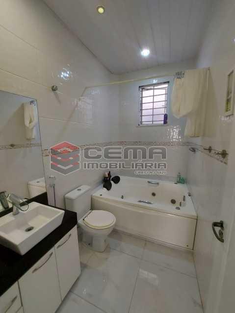 eb2dd9fe-7f9f-495f-9725-b7004d - Casa de Vila 4 quartos à venda Flamengo, Zona Sul RJ - R$ 2.400.000 - LACV40030 - 18