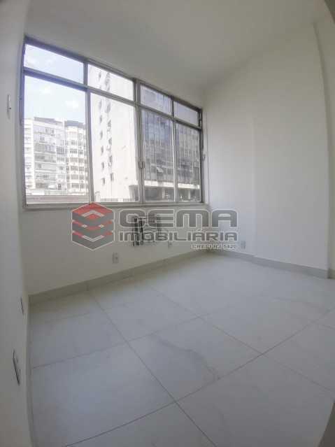 quarto  - quarto e sala reformado Copacabana - LAAP12958 - 3