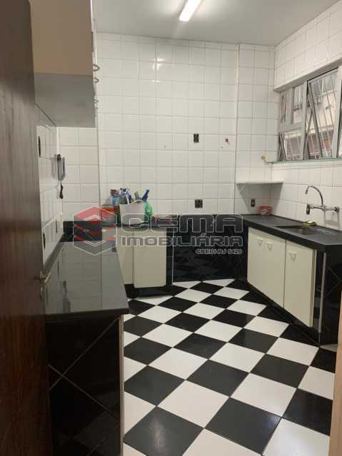 d9a3aa31-2cb1-4d6b-87d2-af05de - Apartamento 3 quartos à venda Ipanema, Zona Sul RJ - R$ 4.500.000 - LAAP34503 - 13