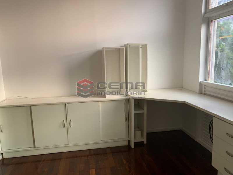 19c1b055-5692-4aad-b51d-e34f81 - Apartamento 3 quartos à venda Ipanema, Zona Sul RJ - R$ 4.500.000 - LAAP34503 - 6