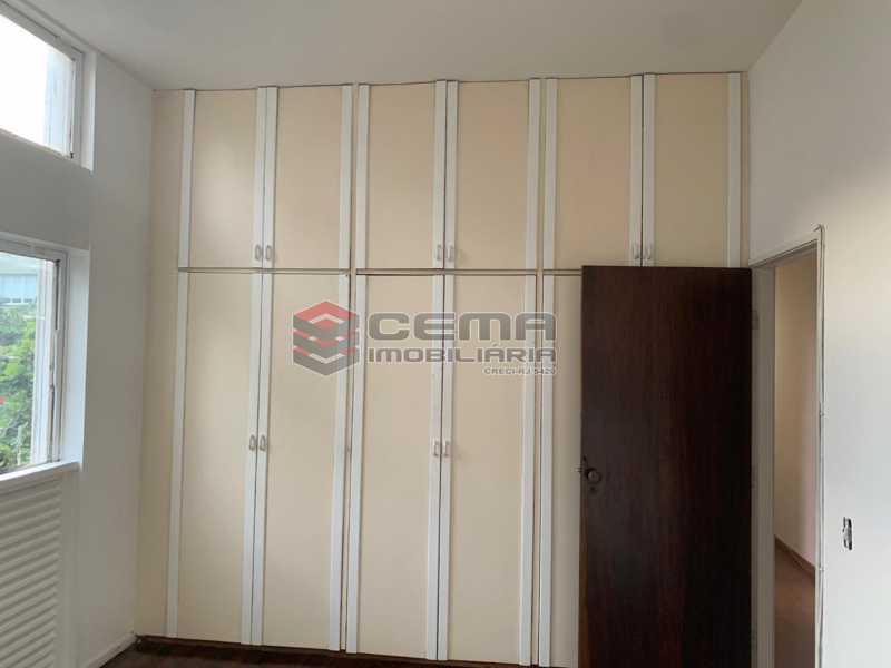 136c18f6-1daa-4a3d-8215-ccfbd5 - Apartamento 3 quartos à venda Ipanema, Zona Sul RJ - R$ 4.500.000 - LAAP34503 - 7