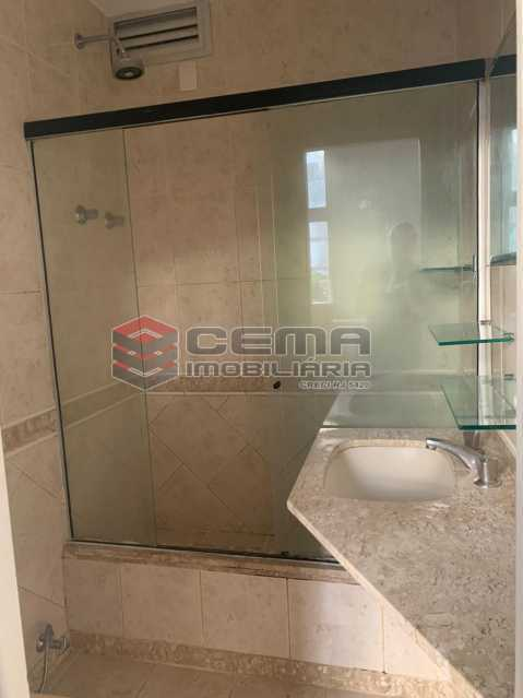 329a4242-33bb-4741-b62a-0af2b4 - Apartamento 3 quartos à venda Ipanema, Zona Sul RJ - R$ 4.500.000 - LAAP34503 - 15