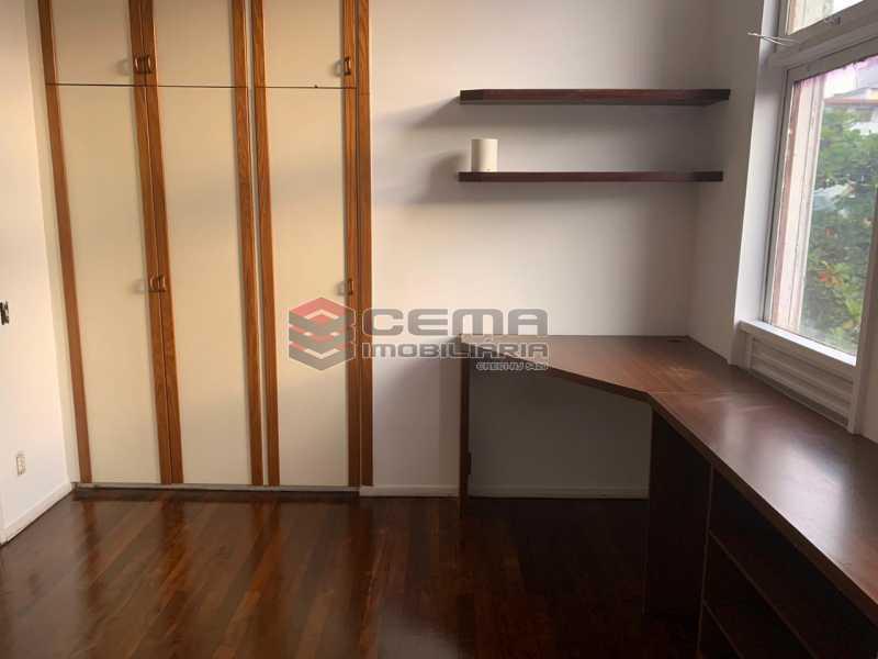 519ea696-8be9-478d-bc45-8188fc - Apartamento 3 quartos à venda Ipanema, Zona Sul RJ - R$ 4.500.000 - LAAP34503 - 8