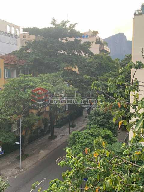 545e8730-61f4-4910-8eb9-cf4740 - Apartamento 3 quartos à venda Ipanema, Zona Sul RJ - R$ 4.500.000 - LAAP34503 - 9