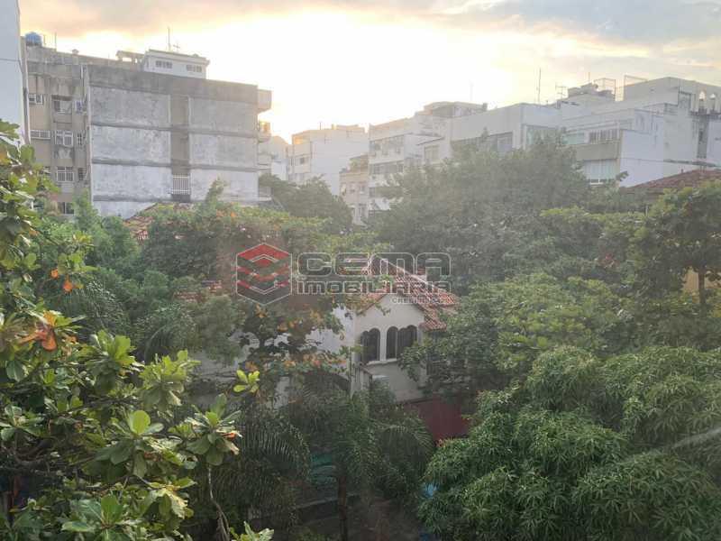 4777ba43-3e7e-4120-8925-f8ebdf - Apartamento 3 quartos à venda Ipanema, Zona Sul RJ - R$ 4.500.000 - LAAP34503 - 10