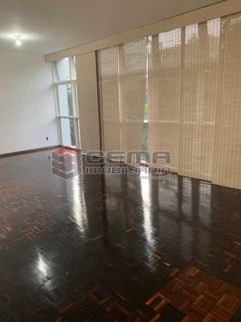 11809cdc-70e7-47fa-95d1-5ca0fd - Apartamento 3 quartos à venda Ipanema, Zona Sul RJ - R$ 4.500.000 - LAAP34503 - 4