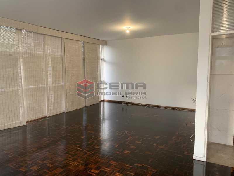 bf1e9fe9-88b3-497e-869d-bc6c65 - Apartamento 3 quartos à venda Ipanema, Zona Sul RJ - R$ 4.500.000 - LAAP34503 - 14