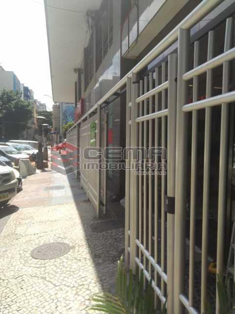 64f2984e-0d7d-41e4-8894-97d916 - Apartamento 1 quarto para alugar Flamengo, Zona Sul RJ - R$ 1.340 - LAAP12963 - 10