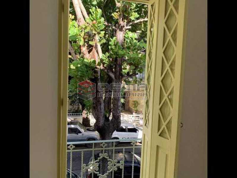35eb113c1f8ca096b8d5951c57e57c - Casa em Condomínio 5 quartos à venda Urca, Zona Sul RJ - R$ 4.100.000 - LACN50007 - 11