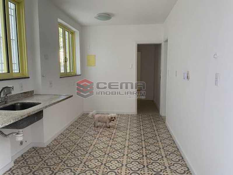 0477625adc7fc8357571ad33d8258d - Casa em Condomínio 5 quartos à venda Urca, Zona Sul RJ - R$ 4.100.000 - LACN50007 - 12