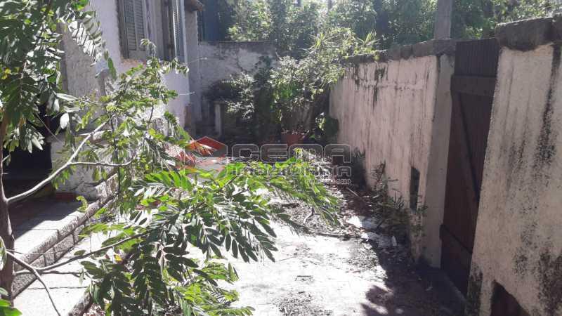 1d3ccda4-18d6-47fb-960b-be029e - Casa 10 quartos à venda Urca, Zona Sul RJ - R$ 3.500.000 - LACA100012 - 6