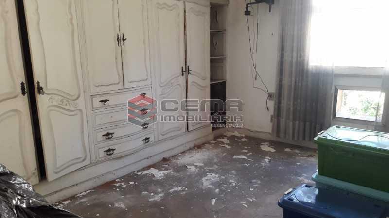 686abc2c-ef0a-41a0-af1b-1a83aa - Casa 10 quartos à venda Urca, Zona Sul RJ - R$ 3.500.000 - LACA100012 - 15
