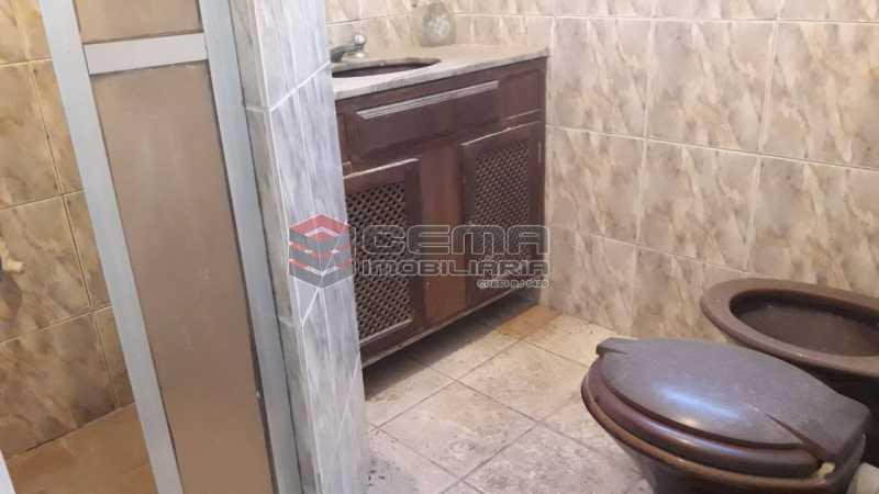 6883d285-47d8-4052-9b03-e1bdff - Casa 10 quartos à venda Urca, Zona Sul RJ - R$ 3.500.000 - LACA100012 - 16