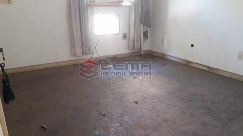 7578ff57-6ee4-4d55-812e-0fb890 - Casa 10 quartos à venda Urca, Zona Sul RJ - R$ 3.500.000 - LACA100012 - 17
