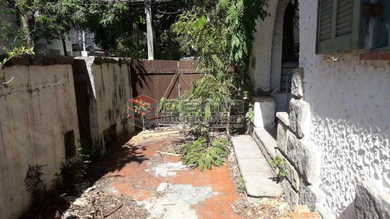 58476b10-1299-48c2-8709-c058ca - Casa 10 quartos à venda Urca, Zona Sul RJ - R$ 3.500.000 - LACA100012 - 18